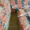 武漢碳纖維發熱線纜廠家