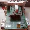 SEMIX604GB12E4S供SKM145GB176D