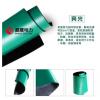 3mm厚防靜電膠墊 實驗室鋪設防靜電地墊