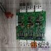 誠信專供FS450R12KE3/AGDR-62C