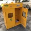 气瓶柜的使用方法 气瓶柜的功能介绍