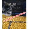 小型魚豆腐加工設備為何不管用,專門魚豆腐設備廠家介紹