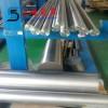 生产4J50镍铁合金管 4J50低膨胀玻封合金棒 性能怎么样