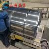 直销GH3039镍合金带材 耐高温合金线 镍含量多少
