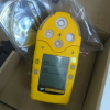 BW便攜式五合一氣體檢測儀M5