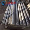 热销耐高温Inconel600镍铬合金棒材 耐多少高温