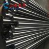 专业生产GH3230高温耐磨合金棒 成分性能