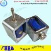 长行程大推力电磁铁/高压控制箱电磁铁