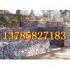 上海护坡固滨笼、基础加固绿滨垫、护堤护坡绿格网价格