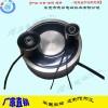 100-150公斤吸盤電磁鐵研發