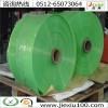 医疗器械防锈包装塑料膜_JSURE(杰秀)防锈生产
