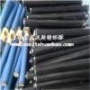 膜片曝氣器廠家 管式曝氣裝置