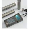 拓科UM6500超声波测厚仪