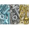 拉斯派特 CLEAR環保電鍍鈍化替代重防腐電鍍封閉劑