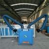 杭州粉塵處理 旱煙除塵設備 各種型號定制安裝