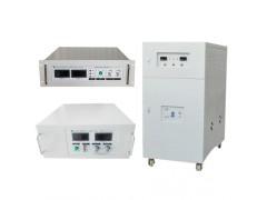 35v100a直流可调电源35v80a可调稳压30v100a