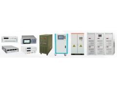 40V20A直流可调电源0-6000V90A直流可调电源
