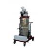 意柯西工業防爆吸塵器BULL單相電實驗室操作臺打磨3D