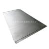原装进口钛合金Grade1钛板高纯度GR1钛合金棒薄壁钛管