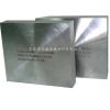 东莞现货TC4钛合金板 高强度GR5钛板 超薄钛卷板规格齐全