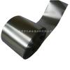 厂家直销TA1钛箔超薄钛合金带200mm250mm宽可切割