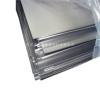 现货TA10纯钛板GR12钛合金板grade12钛合金材料