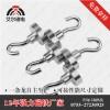 磁力強耐高溫磁力多種形狀釹鐵硼磁鐵