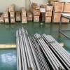 耐腐蚀化工机械设备零部件用TA2钛棒