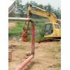 河道耐磨清淤泵,污泥泵,抽泥泵