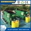 温州废水污水处理全套环保设备