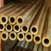 C36000環保黃銅管批發、國標環保空心磷銅管材質