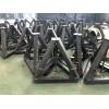 盛达建材供应大量电力盖板塑料模具厂家行业领先品质保证