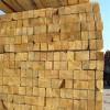 清远建筑方木,清远建筑木方公司,清远建筑方条,进口木方