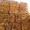 江门进口木方厂,江门工地模板批发,江门建筑木方推荐厂家