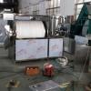 廠家直銷 60KW電磁感應加熱器 炒藥機項目 節能加熱設備