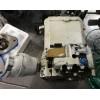 維修林德液壓泵HPR135-02