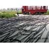 佛山市电缆回收,专业旧电缆回收公司