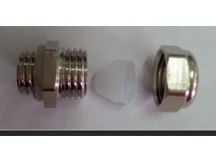 安徽维依德销售金属防水格兰头价格实惠-专业可靠