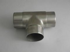 17-4PH不锈钢精铸件-韶关不锈钢精密铸造加工