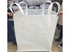 安顺砂石吨袋安顺周转包装吨袋贵州各种吨袋定制