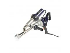 天智达booster EX3手提挤出式焊枪