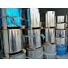 高質量304不銹鋼帶廠家,304不銹鋼輸送帶,鍍鎳不銹鋼帶