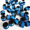 宿州銅螺絲,鋁合金螺絲,碳鋼螺絲預涂防松膠加工