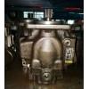 十年那专业维修派克液压泵P2060