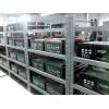 中山市舊機房UPS電池回收,通訊電池回收