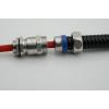 安徽维依德品牌直销RG型双锁紧软管接头30-M25/32