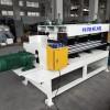 CHS-1600厚板整平机不锈钢板校平机Q235冷轧板矫正机