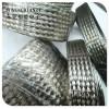 不銹鋼編織線304不銹鋼編織帶價格單擊咨詢