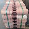 印尼红梢木凉亭厂家、印尼红梢木防腐木栏杆扶手板材、红梢木木材