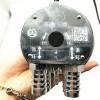 油箱加热水循环油浮油量传感器水循环加热器奔驰530